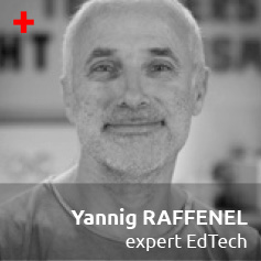 Yannig Raffenel