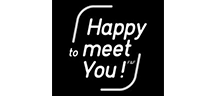 partenaire-happy-to-meet-you