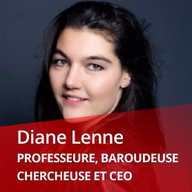 Diane Lenne