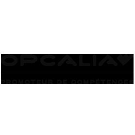 Opcalia - Partenaire du Learning Show Rennes