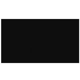 Unifaf - Partenaire du Learning Show Rennes