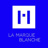 logo-lamarqueblanche