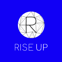 logo-riseup