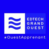 edtech Grand OUest