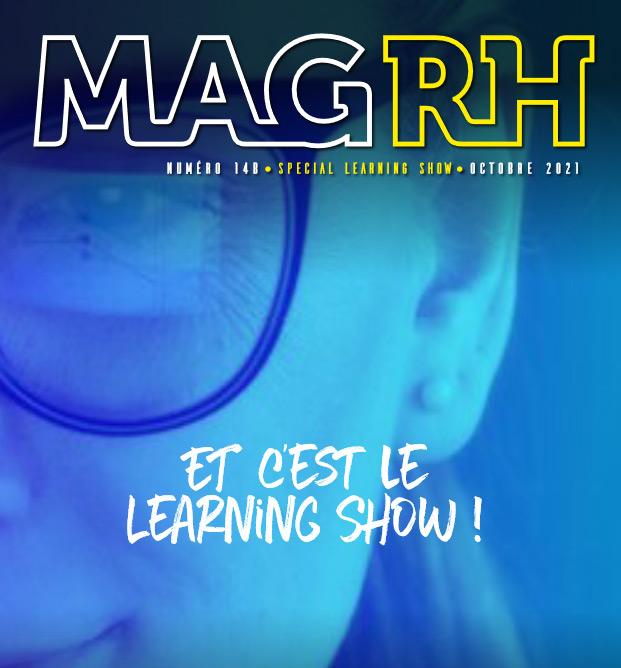 Mag RH